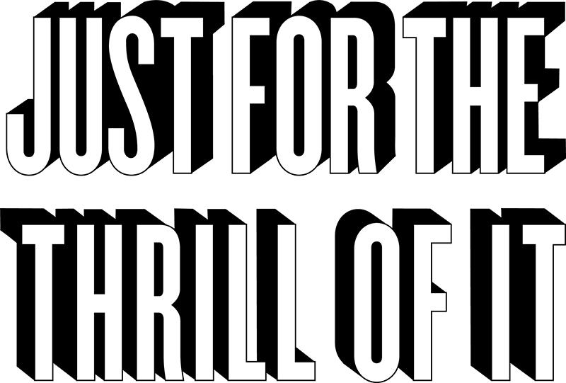 text_version_thrill_2