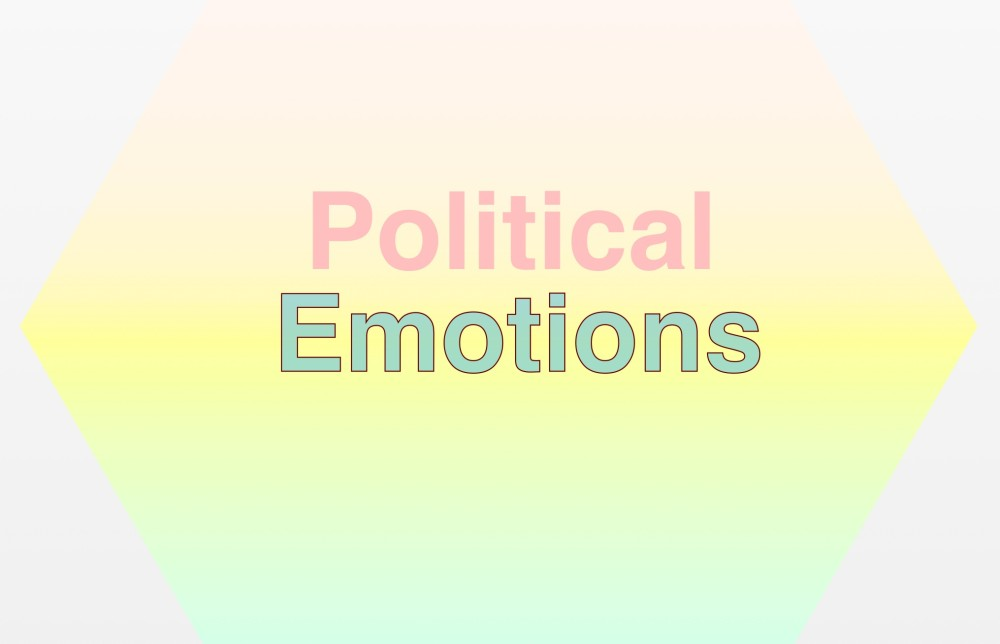 Political Emotions 2