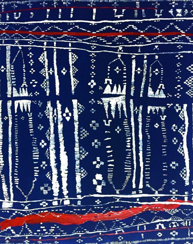 imitation-isinay-ikat-blanket